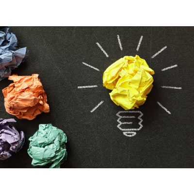 **** Enseigner l'innovation : il n'y a pas que le design thinking !