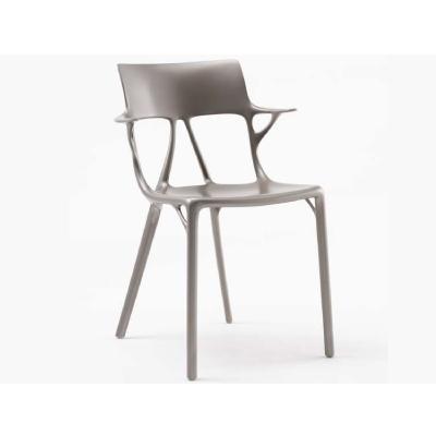 """* Philippe Starck : """"Le design va disparaître"""""""