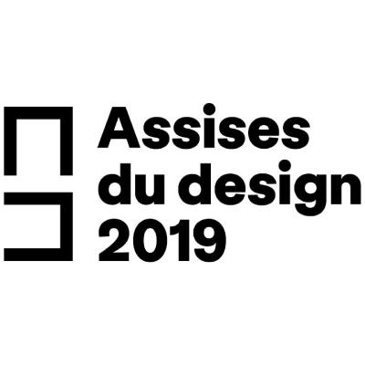 ***** Assises du design 2019